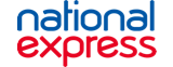 Logo National Express Rail